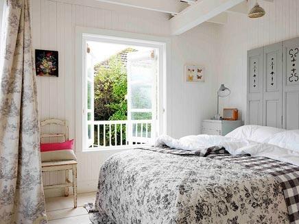 schlafzimmer-romantischen-strand-haus-5