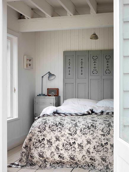 schlafzimmer-romantischen-strand-haus