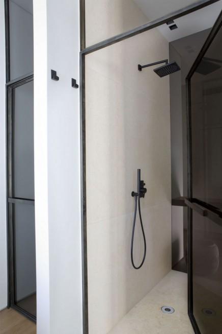 schlafzimmer-stilvollen-italienischen-design (1)