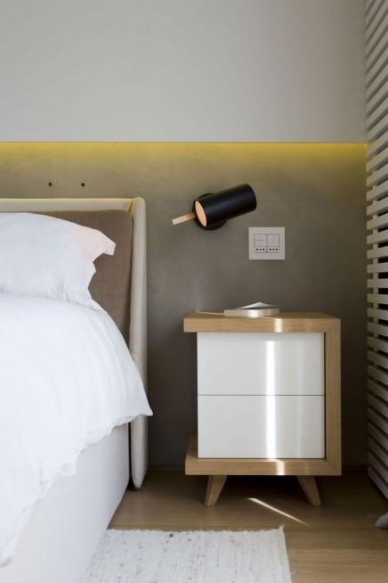schlafzimmer-stilvollen-italienischen-design (2)