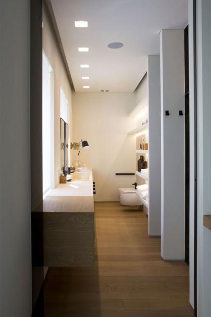 schlafzimmer-stilvollen-italienischen-design-2