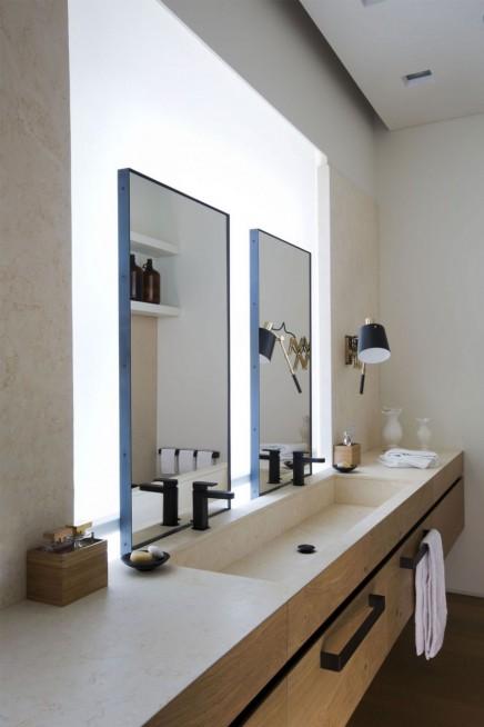 schlafzimmer-stilvollen-italienischen-design (3)