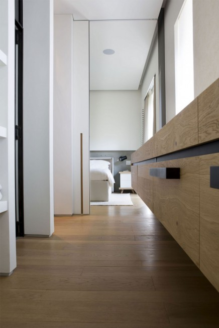 schlafzimmer-stilvollen-italienischen-design (4)