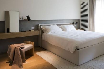 schlafzimmer-stilvollen-italienischen-design
