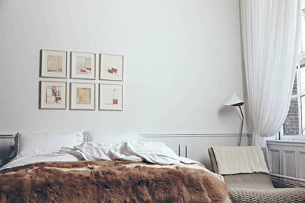 schlafzimmer-the-apartment-new-york-3