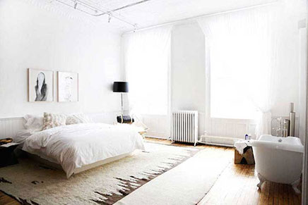 schlafzimmer-the-apartment-new-york