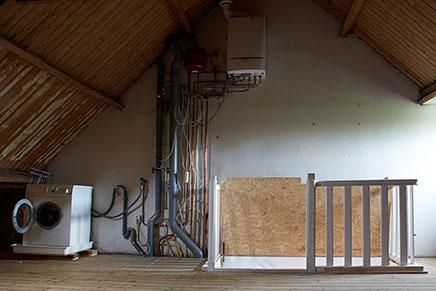 schlafzimmer-umbau-dachboden (1)