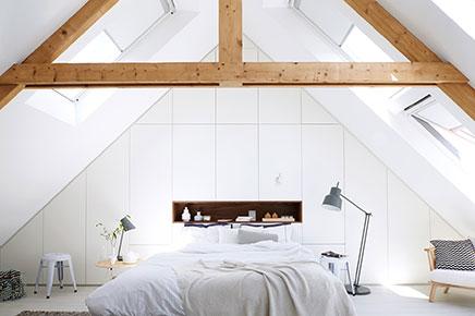 schlafzimmer-umbau-dachboden (2)