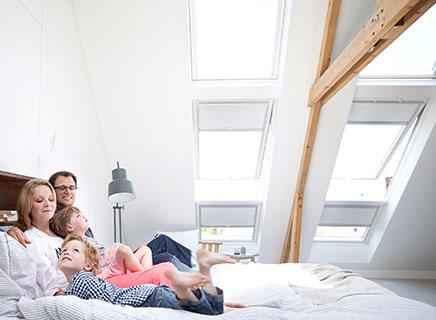 schlafzimmer-umbau-dachboden (4)