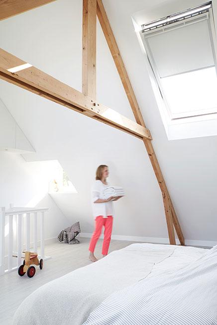 schlafzimmer-umbau-dachboden (6)