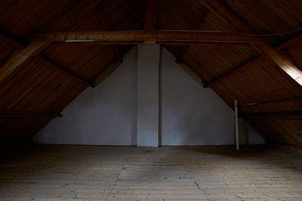 schlafzimmer-umbau-dachboden