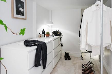 schlafzimmer-von-6m2-begehbarem-kleiderschrank (2)