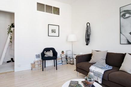 schlafzimmer-von-6m2-begehbarem-kleiderschrank (4)