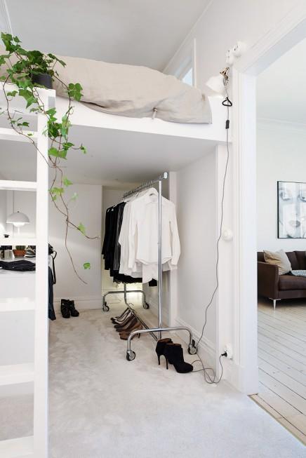 schlafzimmer-von-6m2-begehbarem-kleiderschrank