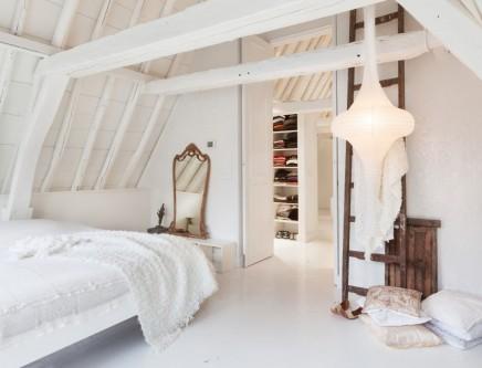 schlafzimmer-zum-traumen