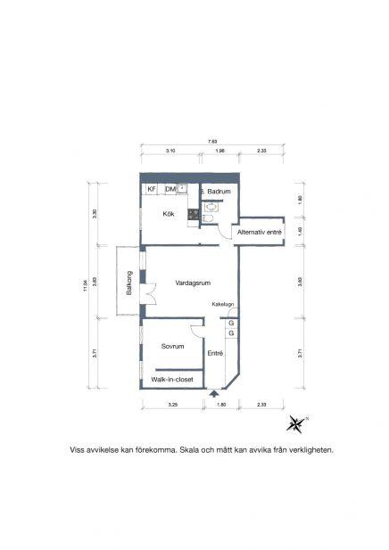 schmale-diy-bedehbarer-kleiderschrank-im-schlafzimmer (1)