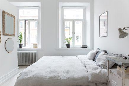schmale-diy-bedehbarer-kleiderschrank-im-schlafzimmer (2)