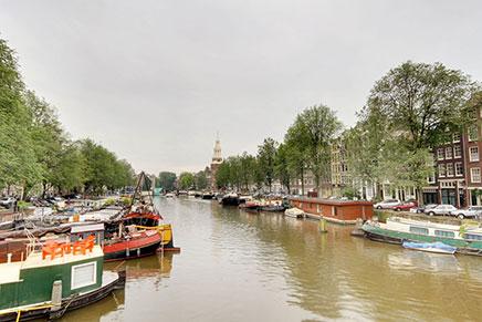 schone-2-zimmer-wohnung-amsterdam-dinky (10)
