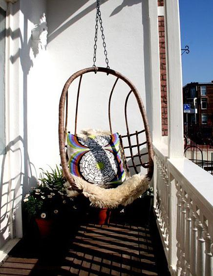schone-balkone (2)