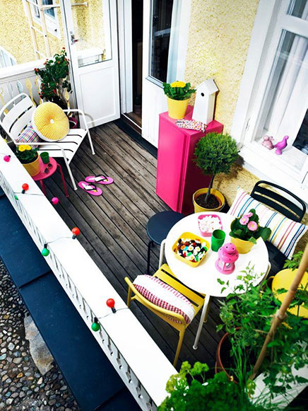 schone-balkone (3)