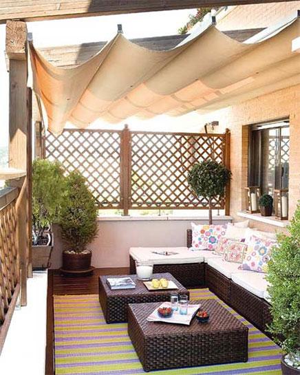 schone-balkone (5)