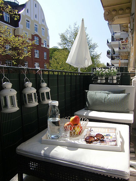 schone-balkone (6)