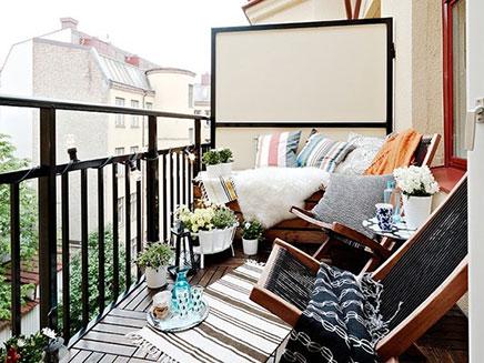 schone-balkone (7)