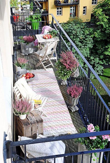 schone-balkone (9)