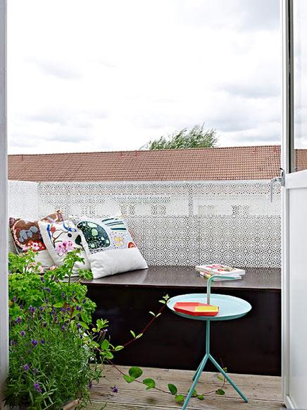 schone-balkone