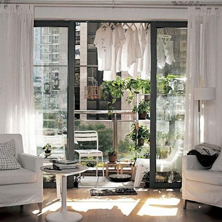 schone-balkonturen (1)