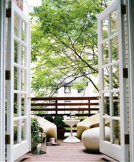schone-balkonturen (2)