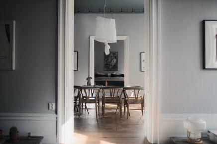 schone-blaue-grauen-wohnzimmer-5