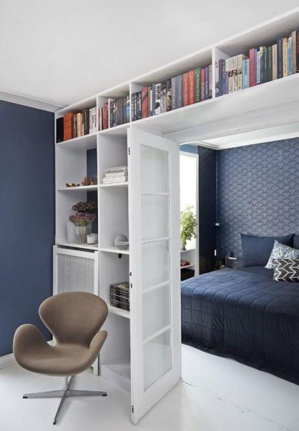 schone-blaue-tapete-schlafzimmer-kasper (1)