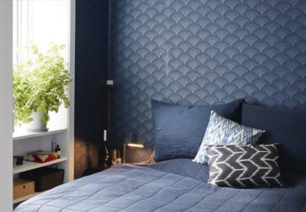schone-blaue-tapete-schlafzimmer-kasper (2)