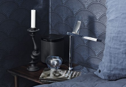 schone-blaue-tapete-schlafzimmer-kasper (3)