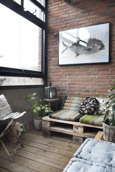 schone-innen-balkon