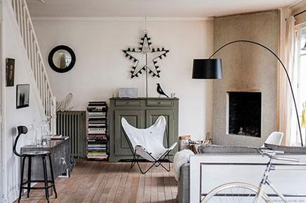 Sch ne kinderzimmer farbe wohnideen einrichten - Kinderzimmer franzosisch ...