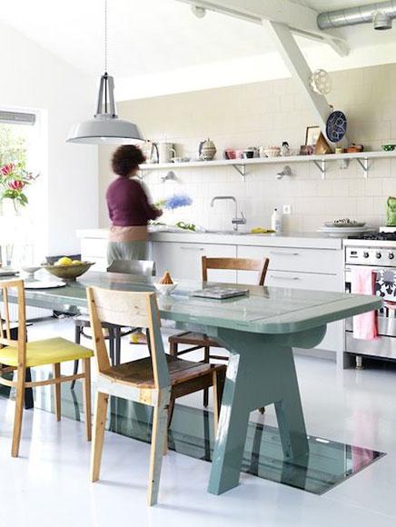 schone-kuche-interieur-esther-stylestin-jostmeijer