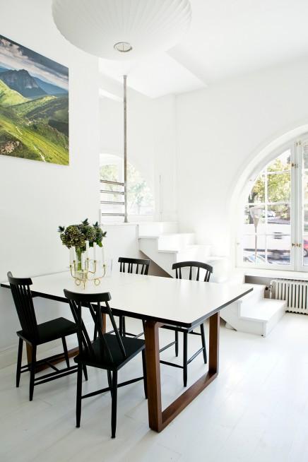 schone-kuche-schweden (1)