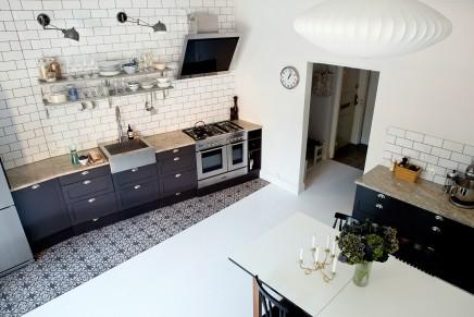 schone-kuche-schweden