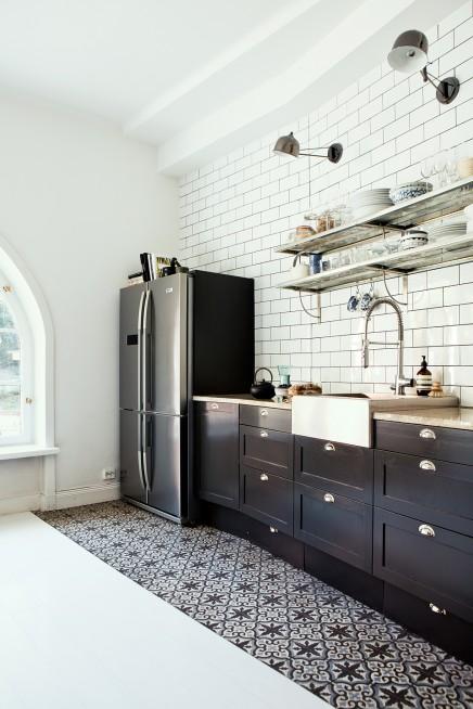 schone-kuche-schweden (6)