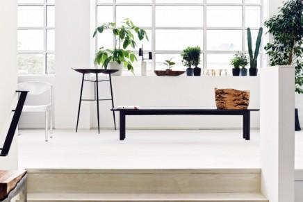 schone-loft-wohnzimmer-vintage-mobeln-eingereichtet (1)