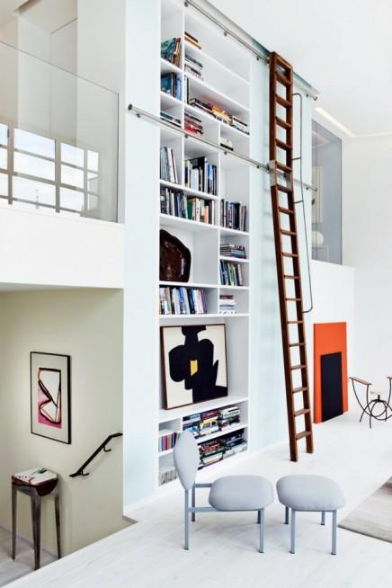schone-loft-wohnzimmer-vintage-mobeln-eingereichtet (4)