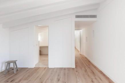 schone-renovierte-mediterranse-einfamilienhaus (11)