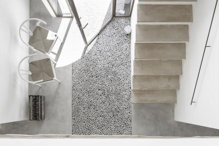 schone-renovierte-mediterranse-einfamilienhaus (12)