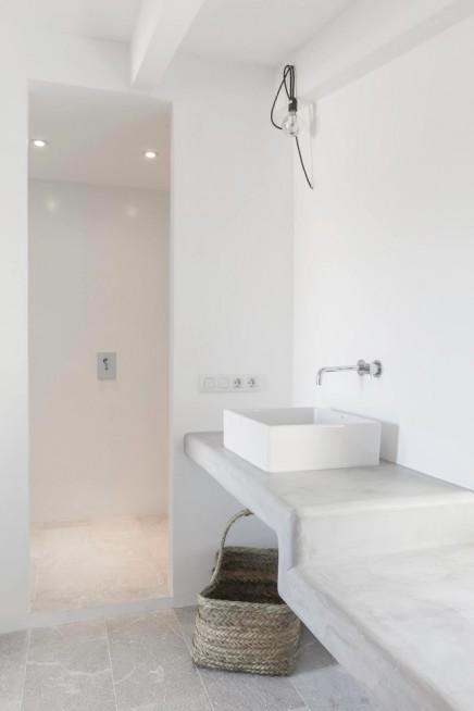 schone-renovierte-mediterranse-einfamilienhaus (13)