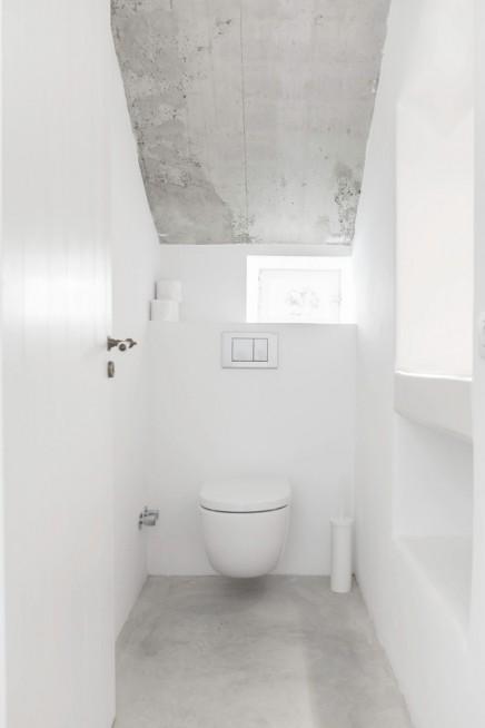 schone-renovierte-mediterranse-einfamilienhaus (15)