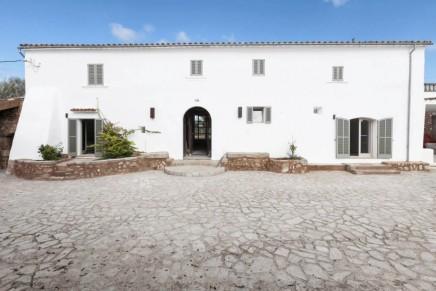 schone-renovierte-mediterranse-einfamilienhaus (16)