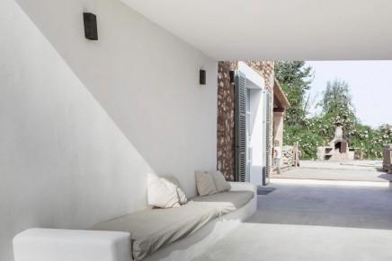 schone-renovierte-mediterranse-einfamilienhaus (18)