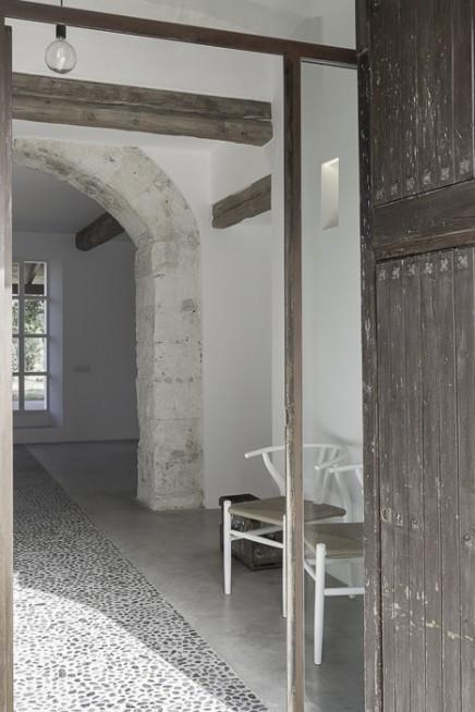 schone-renovierte-mediterranse-einfamilienhaus (19)
